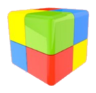 Logo-America-TV-2016