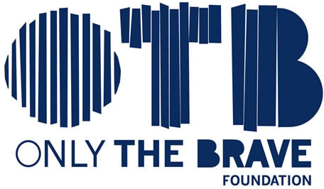 File:Only The Brave Foundation.png