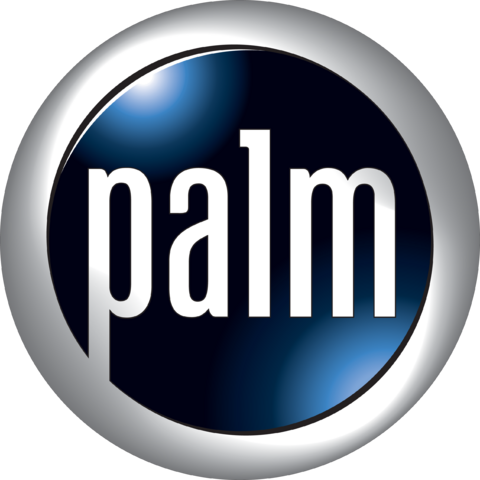 File:Palm logo 2000.png