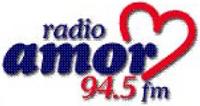 Radioamor945-2004