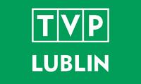 Tvp-lublin-2013