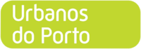 Urbanos do Porto
