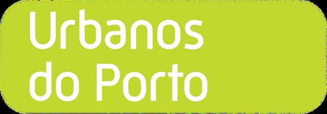 File:Urbanos do Porto.png