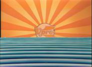 VPRO sunset id