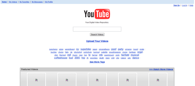 File:Youtube 2005.png