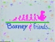 185px-Barney & Friends Season 2