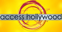 298 - 301 Access Hollywood logo