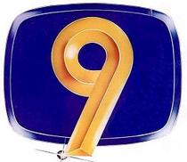 ATV 1983-1992