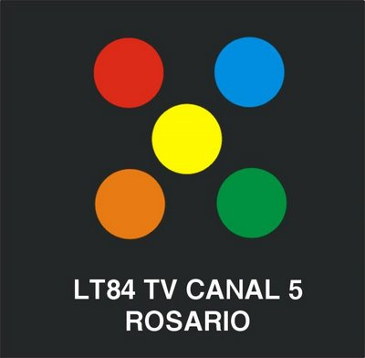 Canal5-1980