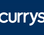 File:Currys-logo-150x119.png