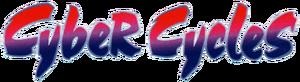 Cyber cycles logo by ringostarr39-d8067ga