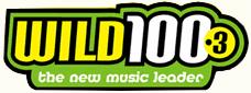 KRBV Wild100 2003