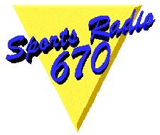 KWNK 670AM-1996