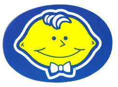 File:Lemonheads candy.jpg
