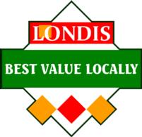 Londis Logo 6