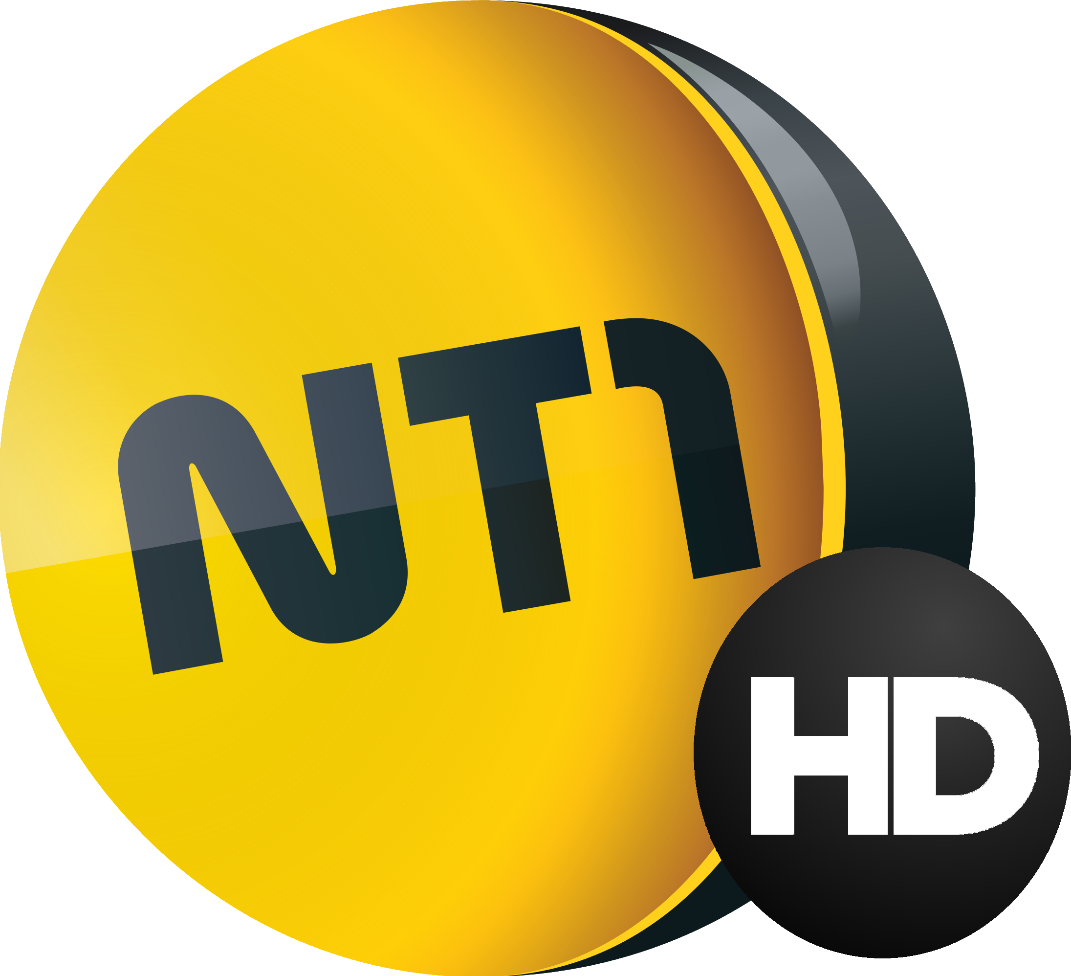 NT1 HD logo