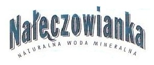 File:Nałęczowianka.png