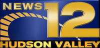 News 12 Hudson Valley Logo From The Late 2000's