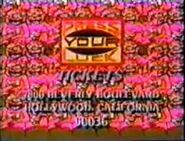 PYL Ticket Plug 1984 Alt 4