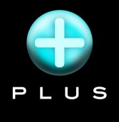 File:Plus logo 2002 (GSB).png