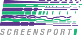 Screensport (1987-1989)