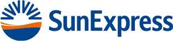 SunExpress 2010