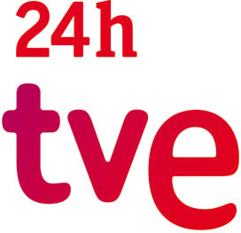 File:TVE 24H.png