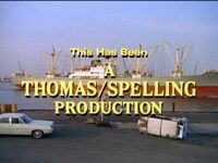 Thomas-Spelling (The Mod Squad)