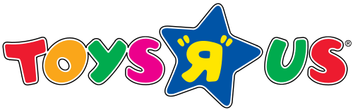 File:Toys R Us 99-07.png