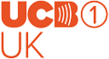 UCB UK (2015)