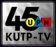 UPN 45 1995