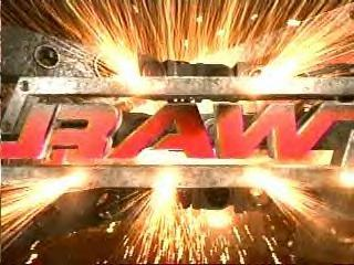 File:Wwe-raw-logo.jpg