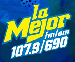XEMA 690 AM XHEMA 1079 La Mejor Fresnillo