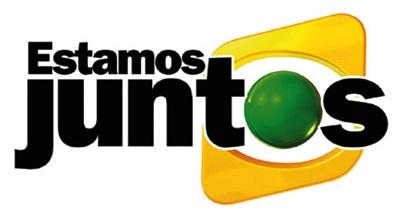 File:2006-2010.jpg
