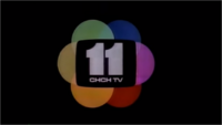 CHCH 1960s-1980s
