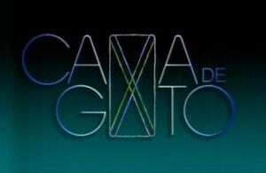 Cama de Gato 2009
