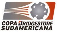 Copa bridgestone sudamericana