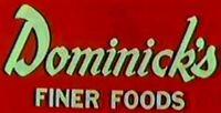 Dominicks70s