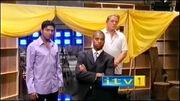 ITV1TheBill2002