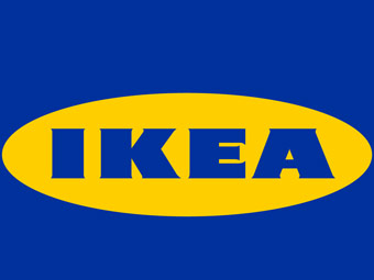 File:Ikea logo.png