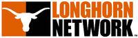 Longhorn Network-Logo