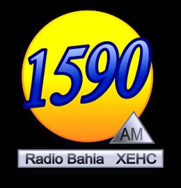 Radiobahialogo