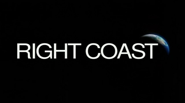 Rightcoast 01