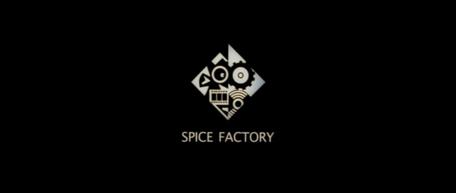 Spicefactory 01