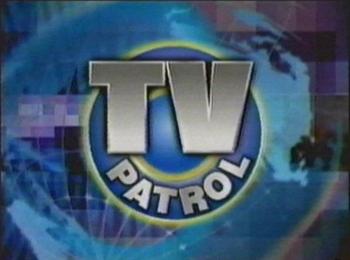 TV Patrol 2000 v1