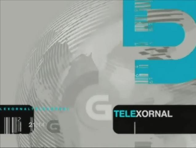 File:Telexornal 2010 2.png