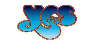 Yes (band) | Logopedia | Fandom powered by Wikia