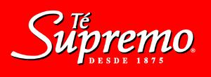 -2004- Té Supremo (2004 - presente)