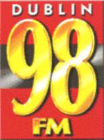 98 FM 1993