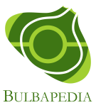 Bulbapedia logo